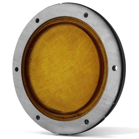 Reparo-Driver-completo-D-400405-compativel-com-Selenium-connectparts--4-