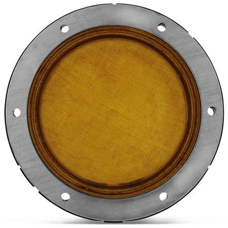 Reparo-Driver-completo-D-400405-compativel-com-Selenium-connectparts--5-