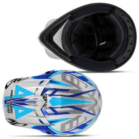 Capacete-Protork-Squad-Azul-connectparts--1-
