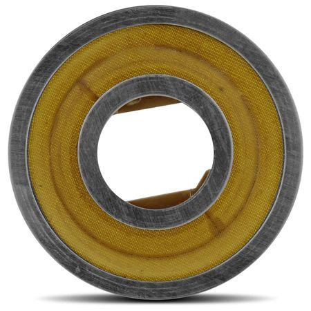 Reparo-Tweeter-completo-ST-300-compativel-com-Selenium-connectparts--1-