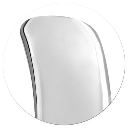 Macaneta-Interna-Cromado-Silverado-Gran-Blazer-Puxador-connectparts--1-