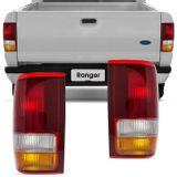 lanterna-traseira-ranger-93-94-95-96-97-sinaleira-tricolor-connect-parts--1-