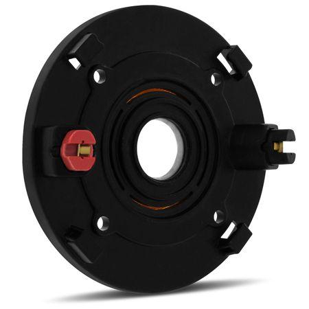 Reparo-Tweeter-completo-ST-350-compativel-com-Selenium-connectparts--1-