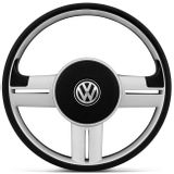 Volante-esportivo-modelo-VW-Rallye-S5-Prata-Gol-Voyage-e-saveiro-G5-G6-Fox-Polo-Bora-Golf-2001-em-connectparts--1-