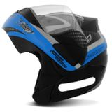 Capacete-V-Pro-Jet-2-Carbon-Fundo-Preto-preto-e-azul-connect-parts--1-