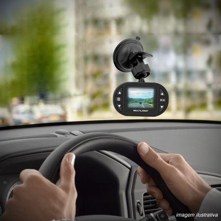 Camera-Automotiva-Multilaser-Dvr-Hd-connectparts--2-
