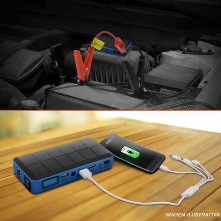 acumulador-de-bateria-10000mah-standard-Connect-Parts--1-