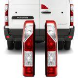 Lanterna-Traseira-Master-2013-A-2015-connectparts--1-