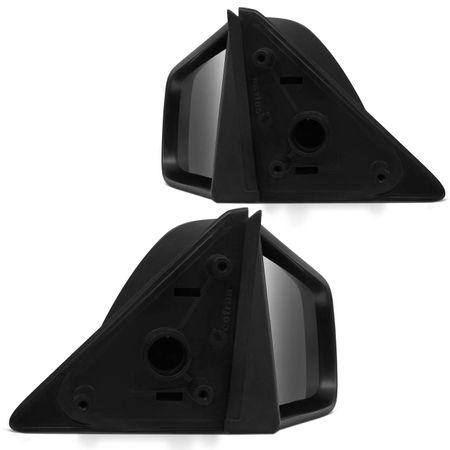retrovisor-manual-chevette-87-88-89-90-91-92-93-sem-controle-connect-parts--1-