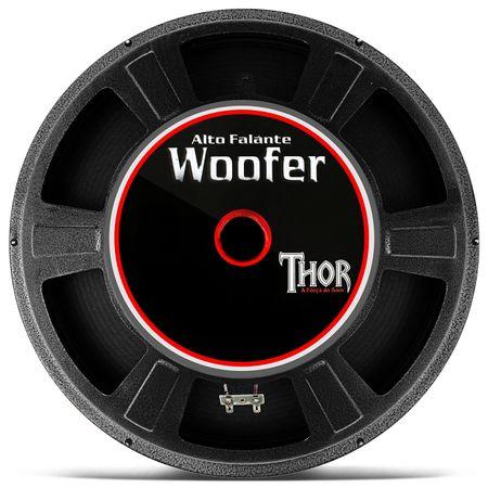 Alto-Falante-Thor-15-Polegadas-250W-Rms-4-Ohms-connectparts--1-