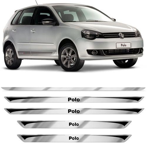 kit-soleiras-polo-02a09adesivo-traseiro-porta-malas-cromado-Connect-Parts--1-