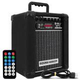 Amplificador-Multiuso-MP10X-Connect-Parts