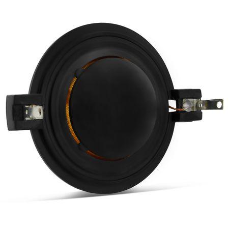 Reparo-Driver-completo-VENTURE-compativel-com-Venture-MusicalI-TSR-connectparts--2-