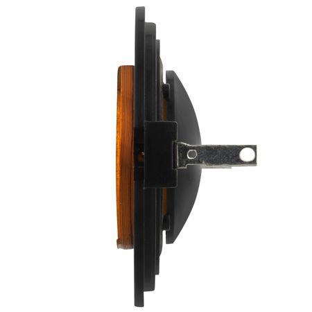 Reparo-Driver-completo-VENTURE-compativel-com-Venture-MusicalI-TSR-connectparts--3-