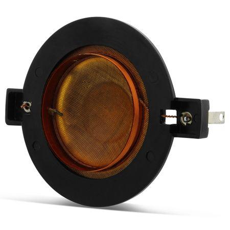 Reparo-Driver-completo-VENTURE-compativel-com-Venture-MusicalI-TSR-connectparts--4-