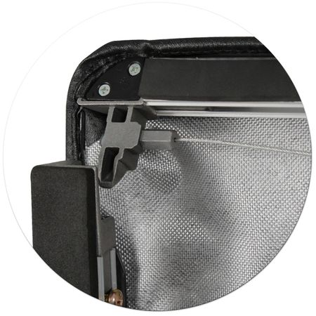 Capota-Maritima-Ranger-5P-CD-BT-Slim-Force-connectparts--2-