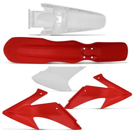 kit-plastico-crf230-roupa-crf-230-pro-tork-crf-230f-moto-connect-parts--1-