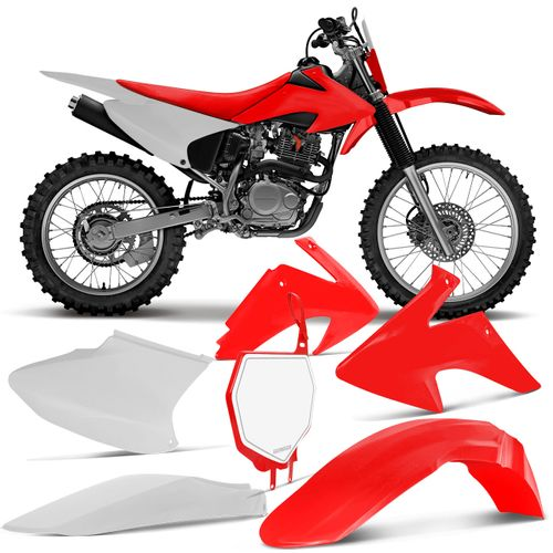 kit-plasticos-crf230-roupa-pro-tork-number-plate-branco-connect-parts--1-