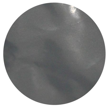 Capa-para-Cobrir-Carro-Plasitap-Proteface-P-connectparts--4-