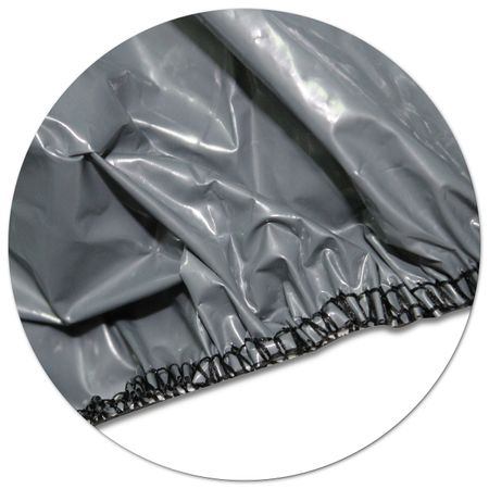 Capa-para-Cobrir-Carro-Plasitap-Proteface-P-connectparts--5-