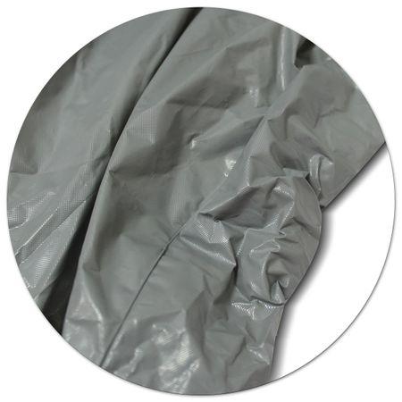 Capa-para-Cobrir-Carro-Plasitap-Doubleface-Gold-P-connectparts--1-