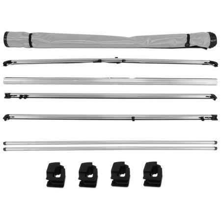 Capota-Maritima-Hilux-Cabine-Dupla-2002-2003-2004-Santo-Antonio-Simples-BT062-connectparts--1-