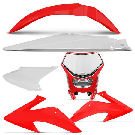 kit-plasticos-crf230-roupa-vermelho-protork-farol-off-road-connect-parts--1-