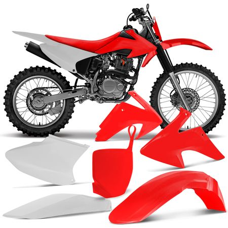 kit-plasticos-crf230-roupa-pro-tork-number-plate-vermelho-connect-parts--1-