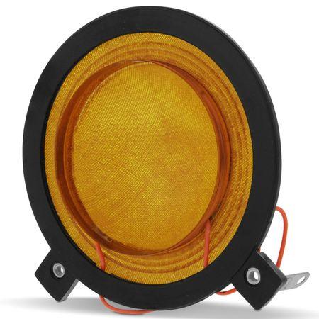 Reparo-Driver-completo-HDI-400-compativel-com-Hinor-connectparts--4-