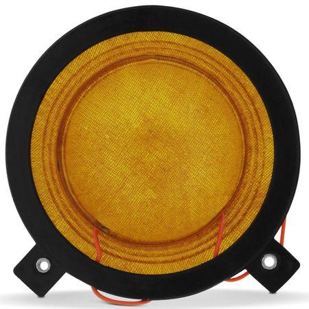 Reparo-Driver-completo-HDI-400-compativel-com-Hinor-connectparts--5-