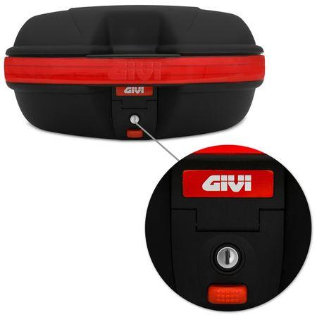 Bauleto-Givi-Monokey-40L-connectparts--1-