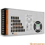 Fonte-Colmeia-40A-FTE-1230BIV-connectparts--1-