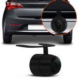 Mini-Camera-De-Re-Automotivo-Borboleta-connectparts--1-
