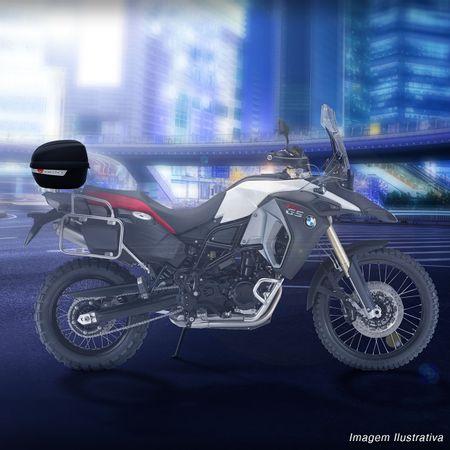 Bauleto-Givi-Monolock-33L-Point-connectparts--5-