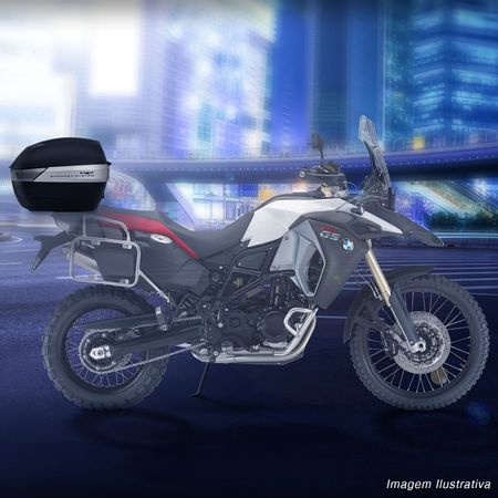 Bauleto-Givi-Monokey-47L-Tech-connectparts--1-