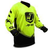 Camisa-Adulto-Jett-Mod-Hi-Vis-Amarelo-Neon-connectparts--1-