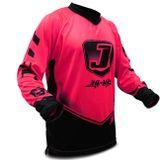 Camisa-Adulto-Jett-Mod-Hi-Vis-Rosa-Neon-connectparts--1-