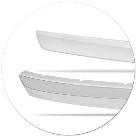 Kit-Friso-Cromado-da-Grade-para-Corolla-SEG-08-09-10-11-12-connectparts--1-