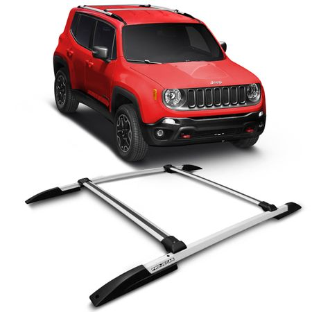 Bagageiro-de-Teto-Jeep-Renegade-Prata-connectparts--1-