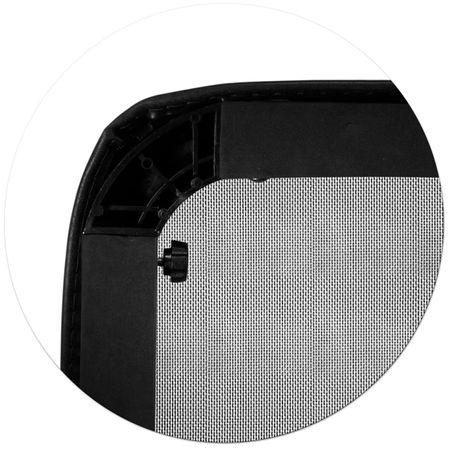Capota-Maritima-L200-Sport-07-Outdor-com-Grade-Original-BA125-connectparts--2-