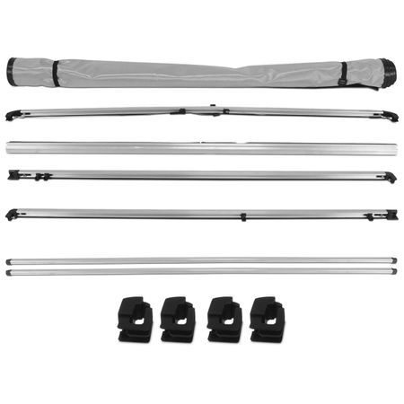 Capota-Maritima-L200-Sport-07-Outdor-com-Grade-Original-BA125-connectparts--3-