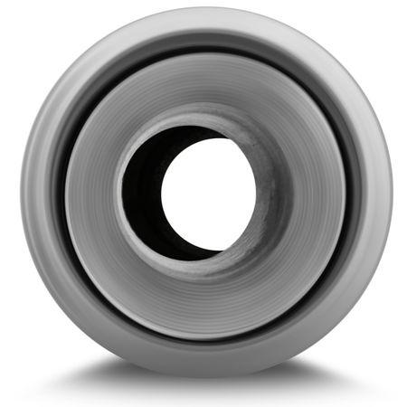 Abafador-4P-Diametro-Entrada-2-12P-Saida-Reta-3P-Preto-connectparts--1-