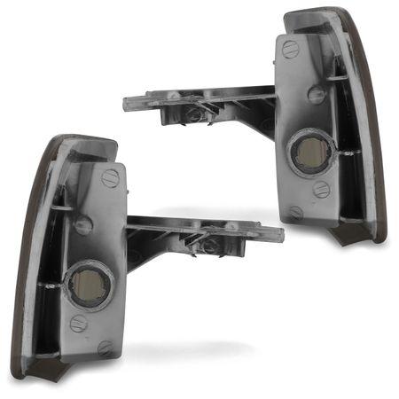 Lanterna-Dianteira-Pisca-Escort-XR3-93-a-96-Fume-connectparts--4-