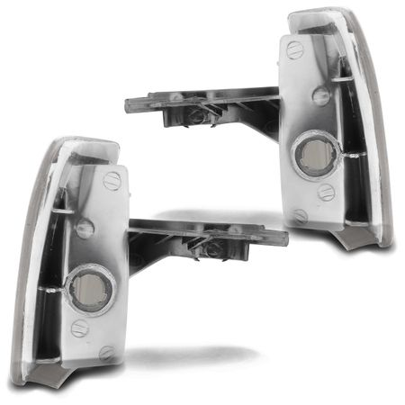 Lanterna-Dianteira-Pisca-Escort-XR3-93-94-95-96-Cristal-connectparts--1-