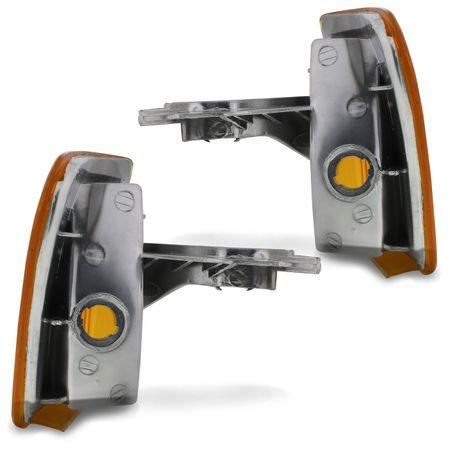 Pisca-Dianteiro-Escort-XR3-93-94-95-96-Ambar-connectparts--4-