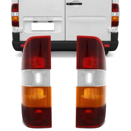 Lanterna-Traseira-Sprinter-03-a-11-Tricolor-connectparts--1-