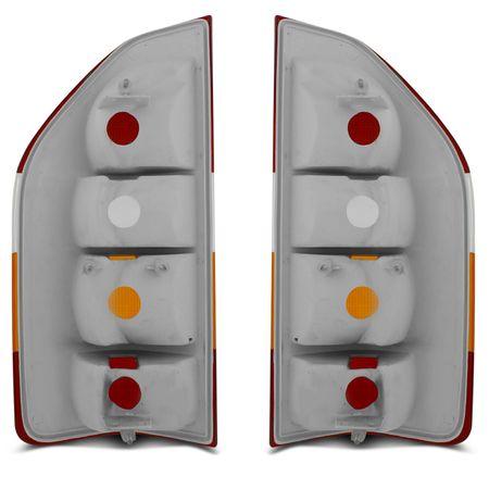 Lanterna-Traseira-Sprinter-03-a-11-Tricolor-connectparts--3-