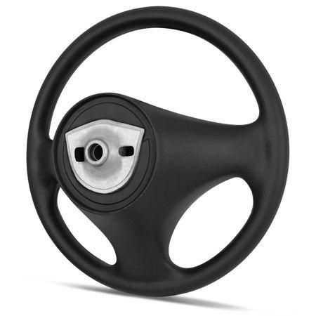 volante-uno-palio-strada-siena-fire-modelo-original-buzina-Connect-Parts--3-