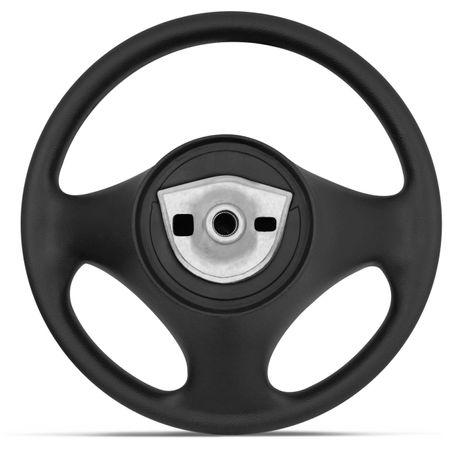 volante-uno-palio-strada-siena-fire-modelo-original-buzina-Connect-Parts--4-