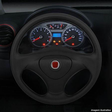 volante-uno-palio-strada-siena-fire-modelo-original-buzina-Connect-Parts--5-